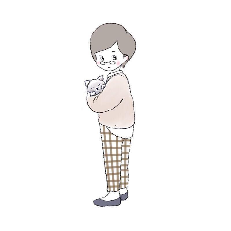 Kaori's Design